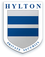 hs-security-training-logo
